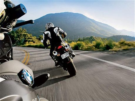 Motorcycle Riding Riding Motorcycle Bmw Motorcycle Touring