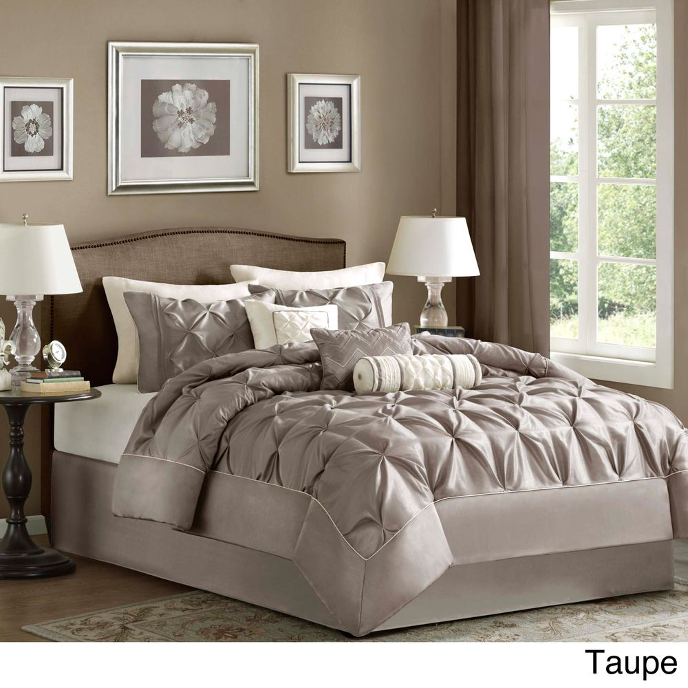 set keep shopping designs this elegant winter from most the chic bed of when warm comforter and choose you tufted to