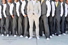 Google Image Result for http://photos.weddingbycolor.com/p/000/017 ...