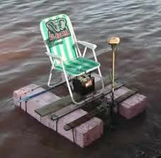 Redneck Bass Boat................Google Image Result for http://img.photobucket.com/albums/v245/RichP1269/redneck_bass_boat.jpg