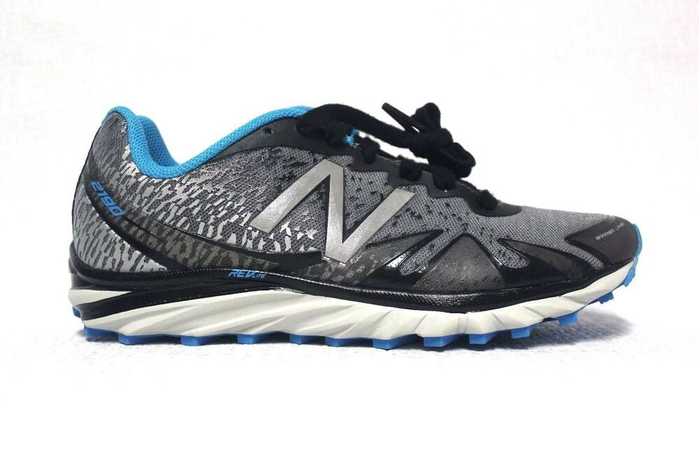New balance women, Running shoes