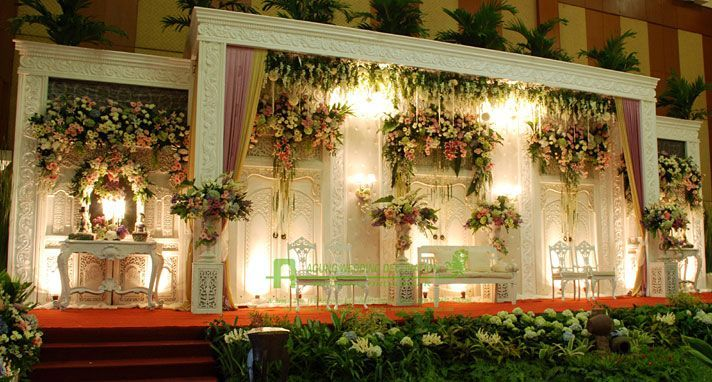 Images upload products images for Agung decoration
