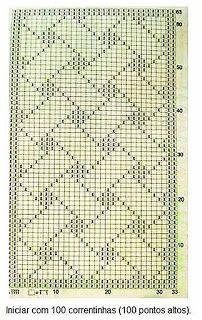 Плетіння