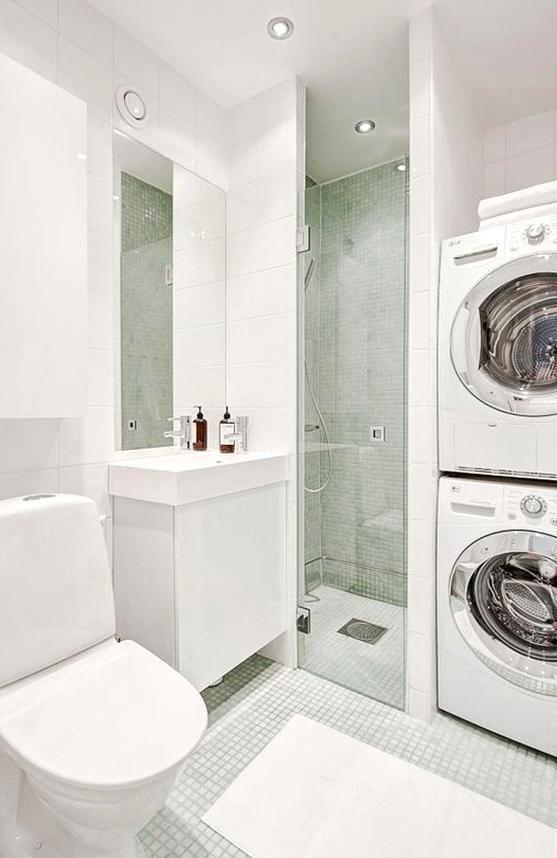 Bathroom Laundry Room Combo Ideas Luxury Best 20 Laundry Bathroom Bo Ideas On Pi Bathroom Bo Ideas L In 2020 Laundry Room Bathroom Laundry In Bathroom Small Bathroom
