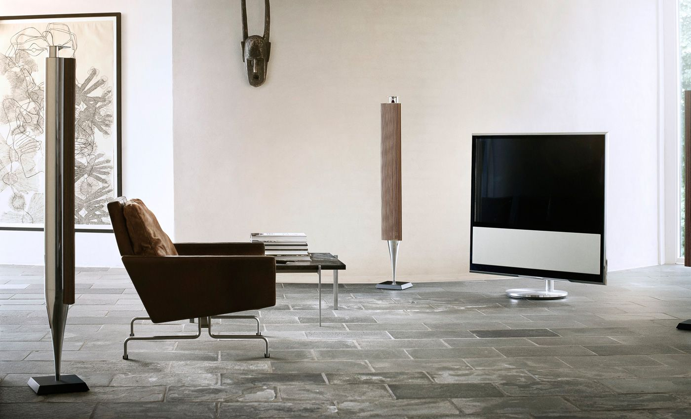 b o tv google search home idea wireless speakers. Black Bedroom Furniture Sets. Home Design Ideas