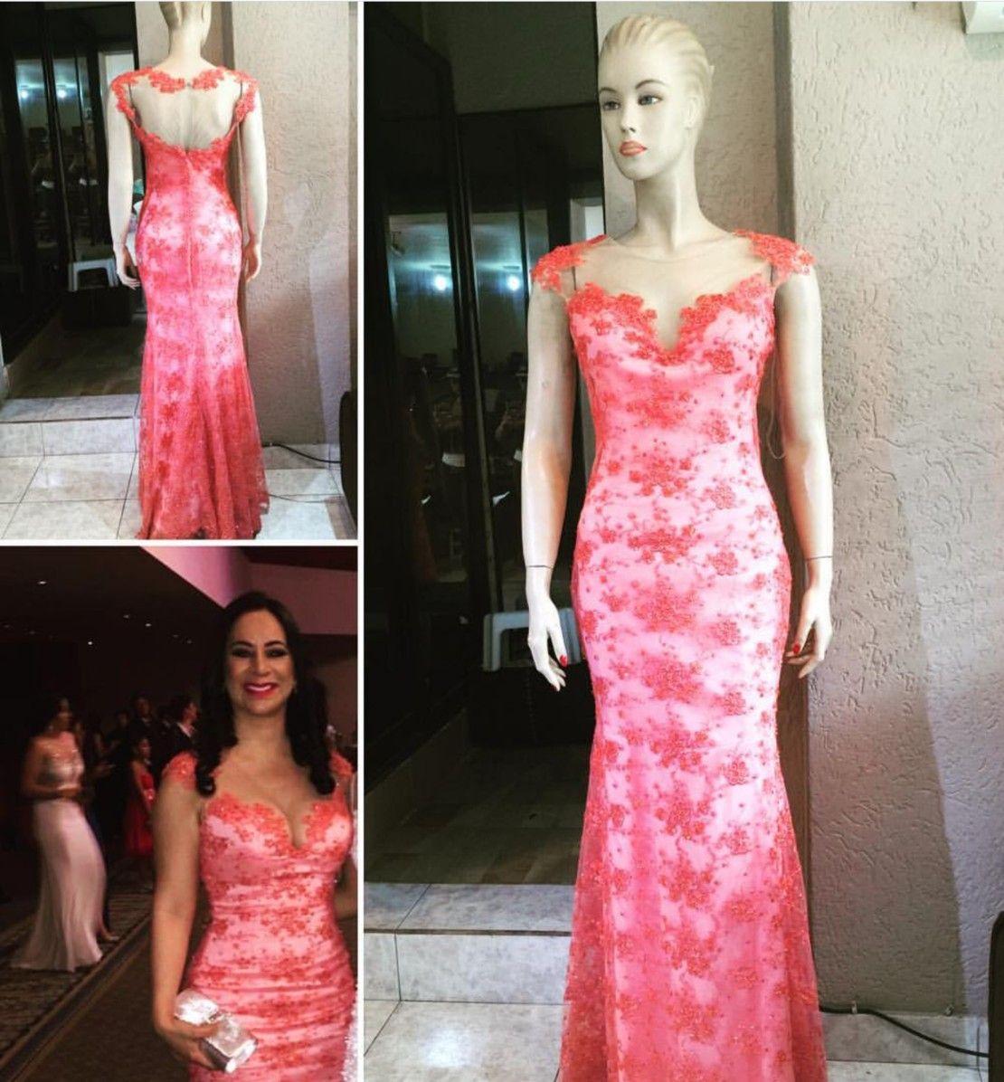 Hermosa Vestidos De Baile De Virginia Beach Patrón - Colección de ...