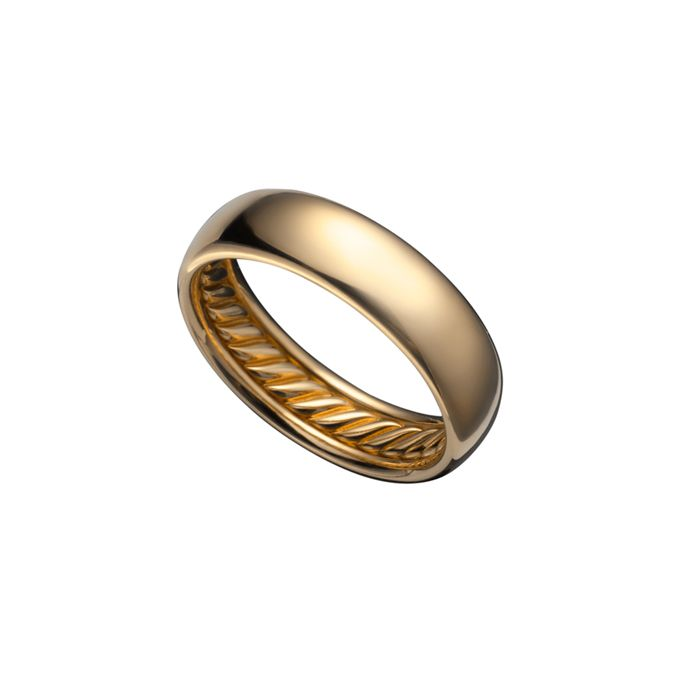 Engagement Rings Mens Wedding Rings Mens Gold Wedding Band Wedding Anniversary Rings
