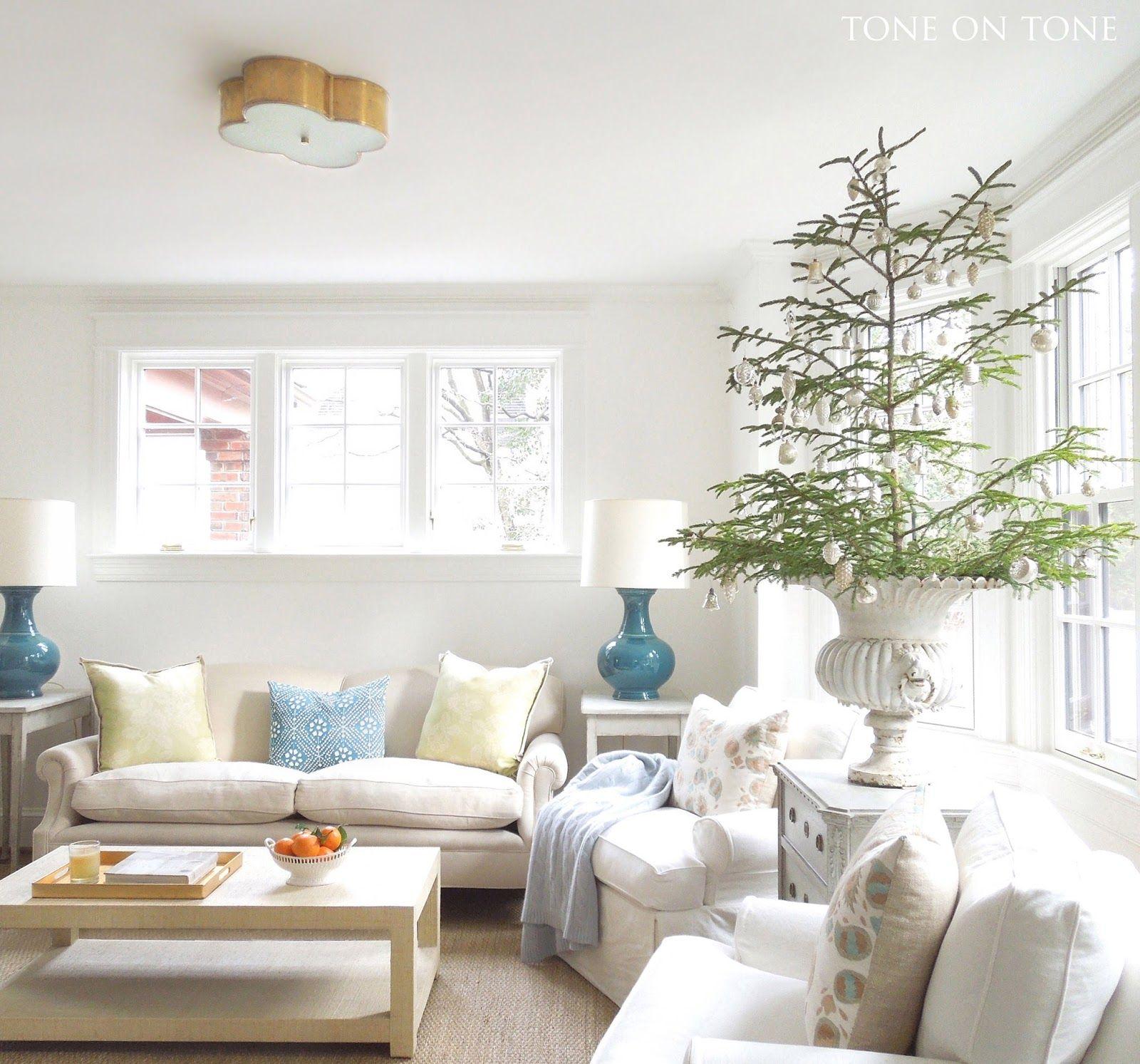 Image result for gold blue white living room glam   House decor ...