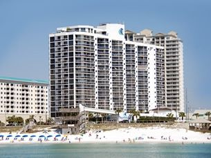 Surfside 505 | Miramar Beach, FL Condos | Destin Vacation