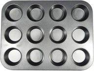 Forma Ceramiczna Tarta Tortownica Non Stick Duza Babeczka Tortownica Muffinki