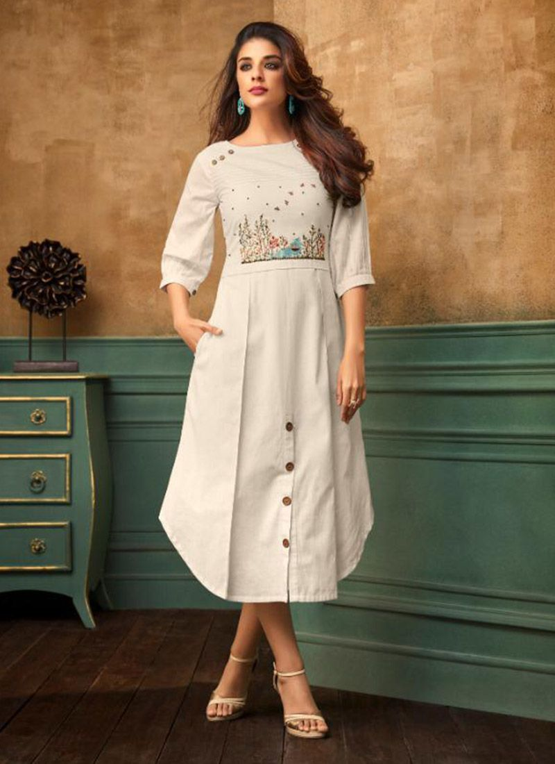 82eace209e Party Wear Designer Kurtis Available - Sareeswholesale.com Call or Whats  app::+91 92278 28195 #Online #Shopping #Fashion #Onlineshopping #Tunic  #Stylish ...