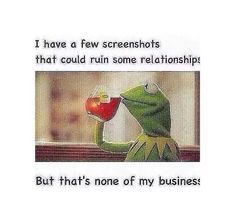 Screenshot That Could Ruin Relationships Funny Quotes Relationship Relationships Love