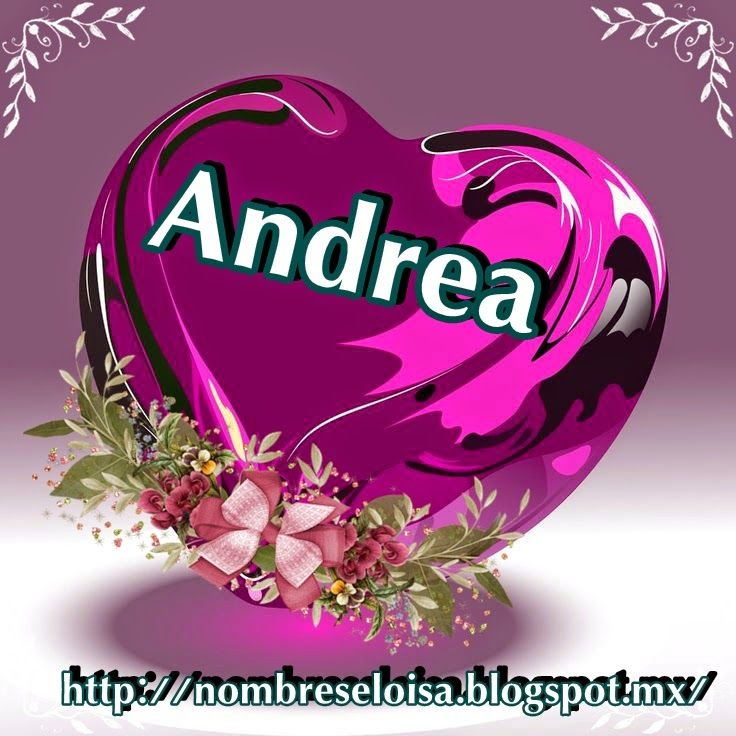 Andrea Jpg 736 736 Christmas Ornaments Christmas Bulbs Red Orchids