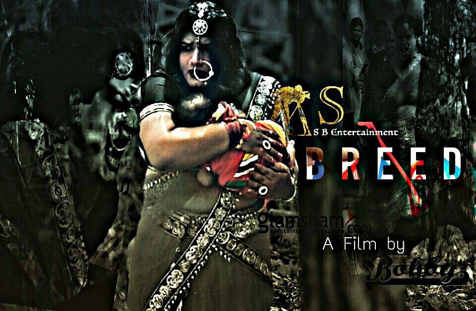 Pin on Breed Transgender movie