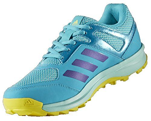 adidas womens hockey shoes