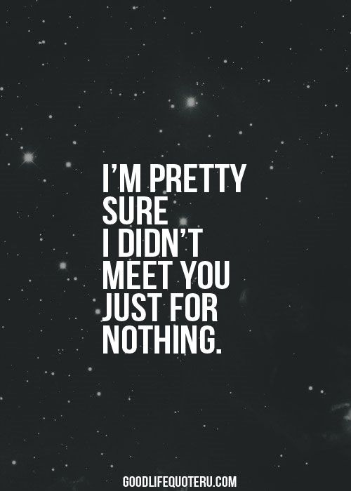 Goodlifequoteru Com Life Love Black And White Quotes Quote And More For Girl And Boy Good Life Quotes Happy Quotes 2016 Quotes