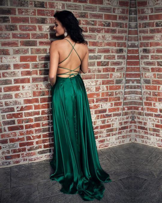 f7fe21420c Shop for gorgeous yet beautiful prom dresses and gowns from SposaDresses.  Check out our wide collection of latest prom dresses now, to choose the  best!