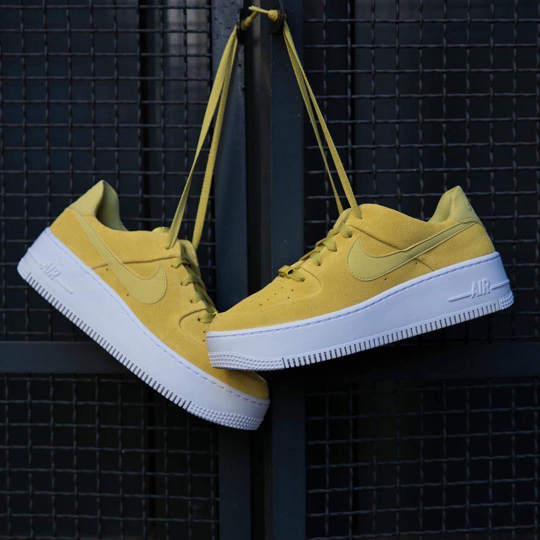 Nike af1, Nike, Sneakers