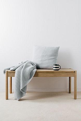Ordinaire Nomi Long Bench | Country Road