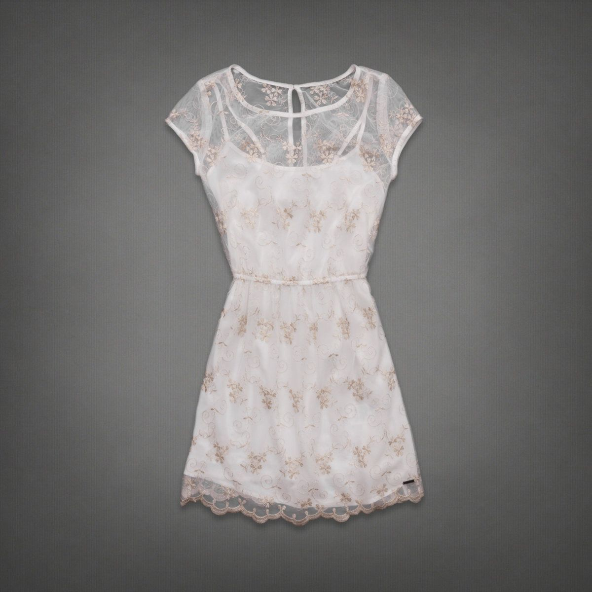 Abercrombie molly dress closet pinterest clothes and fashion