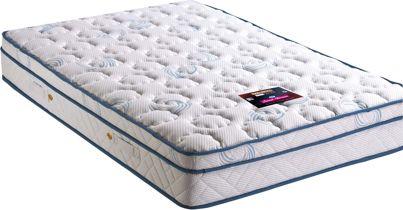 Tirupati Foam Is Leading Mattress Manufacturing Company In Ahmedabad