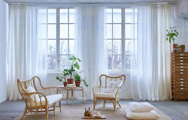 58 Spectakuler Welche Farbe Vorhänge Im Schlafzimmer