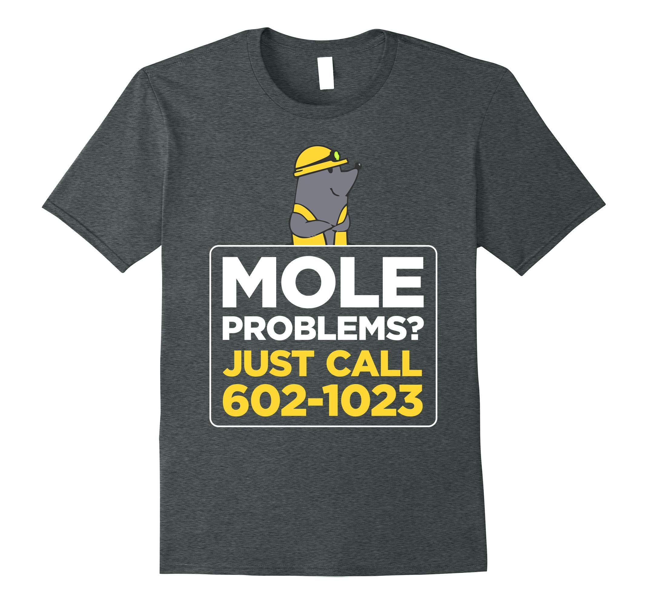 Mole Problems Just Call Avogadro S Number Mole Day T
