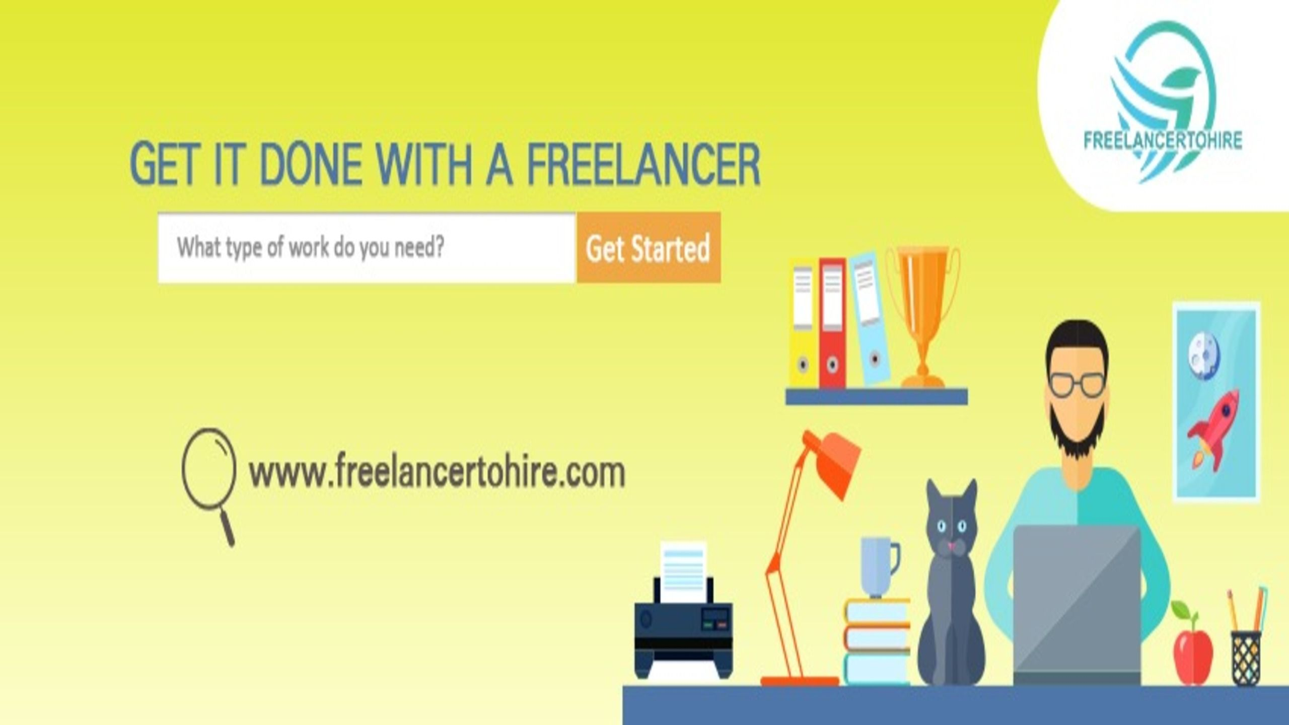 Best Freelancing Sites In India For Beginners Freelancertohire Com Freelancing Jobs Typing Jobs Online Jobs