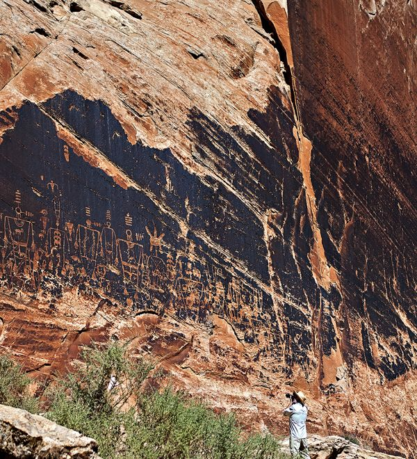 Bears Ears Utah Sites At Risk National Monuments Places To Travel Places To See