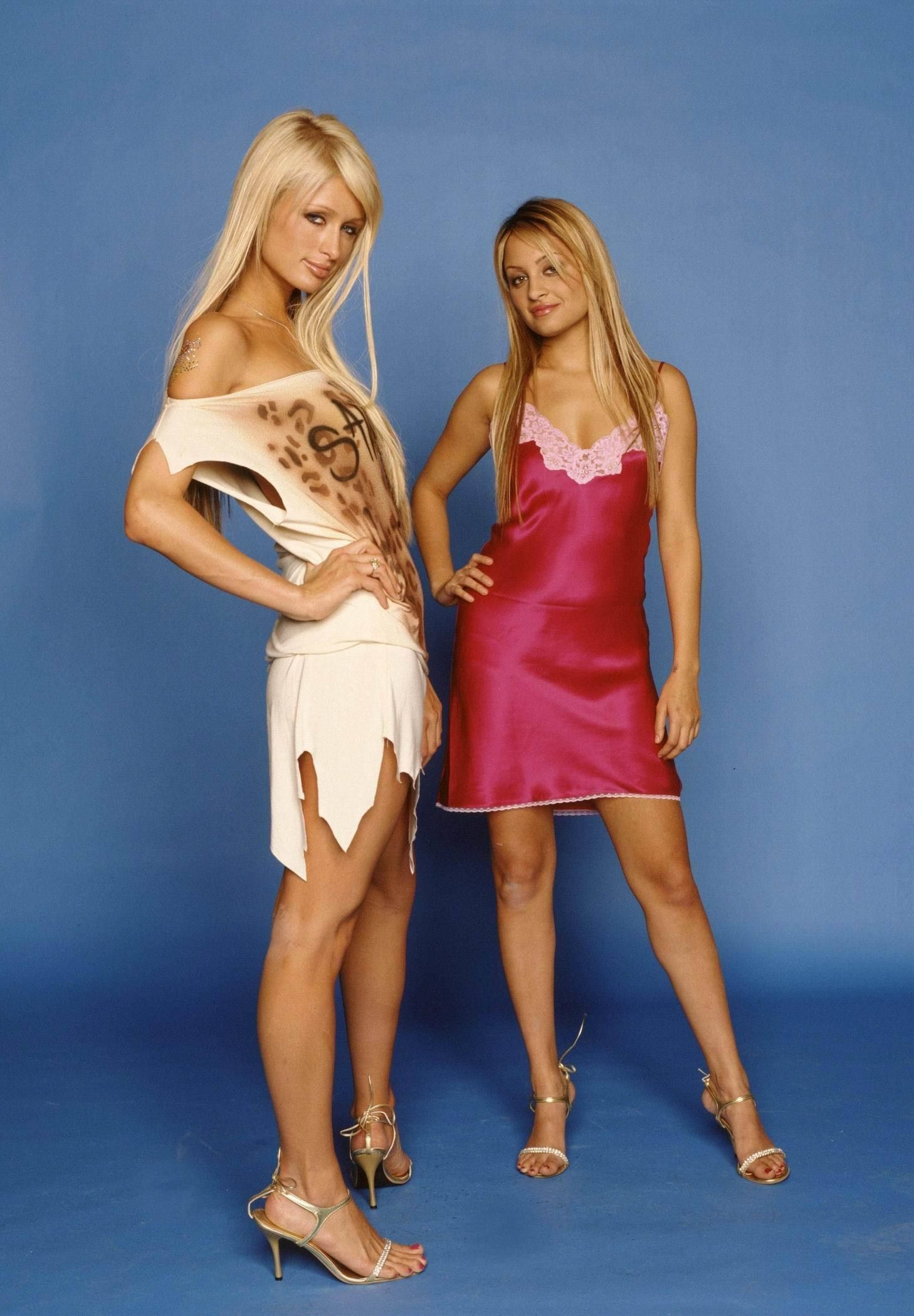 Image result for paris hilton feet | Fashion, 00s fashion