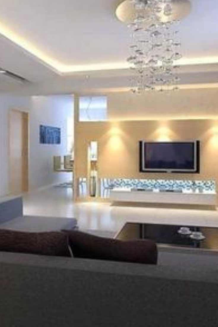 Livingroom Interior Interiordesign Homedecor Home Decor Decoration Bedroom Homedesign Livingroomdecor House Styles Living Room Designs House Design