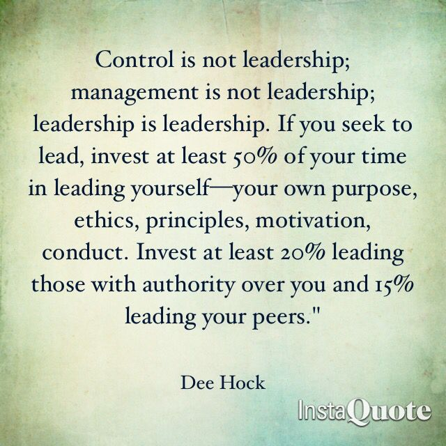 #quotes #leadership #history
