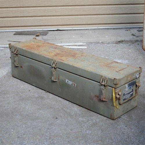 http://www.twentygauge.com/media/catalog/product/cache/1/image/9df78eab33525d08d6e5fb8d27136e95/0/0/0088_vintage_army_storage_box_13x48x13_4...