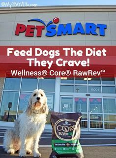 Welcome To The Raw Revolution Feed Dogs The Diet They Crave Can Dogs Eat Corn Dogs Dog Nutrition