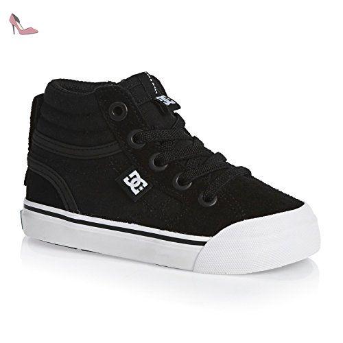 DC Shoes Evan Smith TX Se - Shoes - Zapatillas - Hombre - EU 40.5 r7uHKUn6