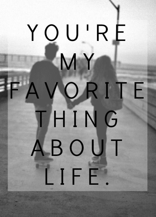 Teen Couple Holding Hands Quotes Quotesgram By At Quotesgram Quotes