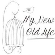 Photo of My New Old Life