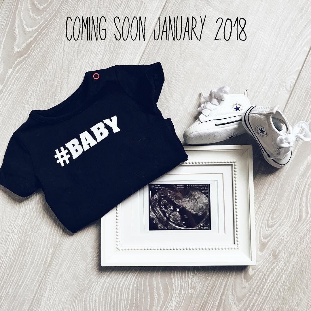 Pin On Cool/Funny Announcements Ideas. Pregnancy