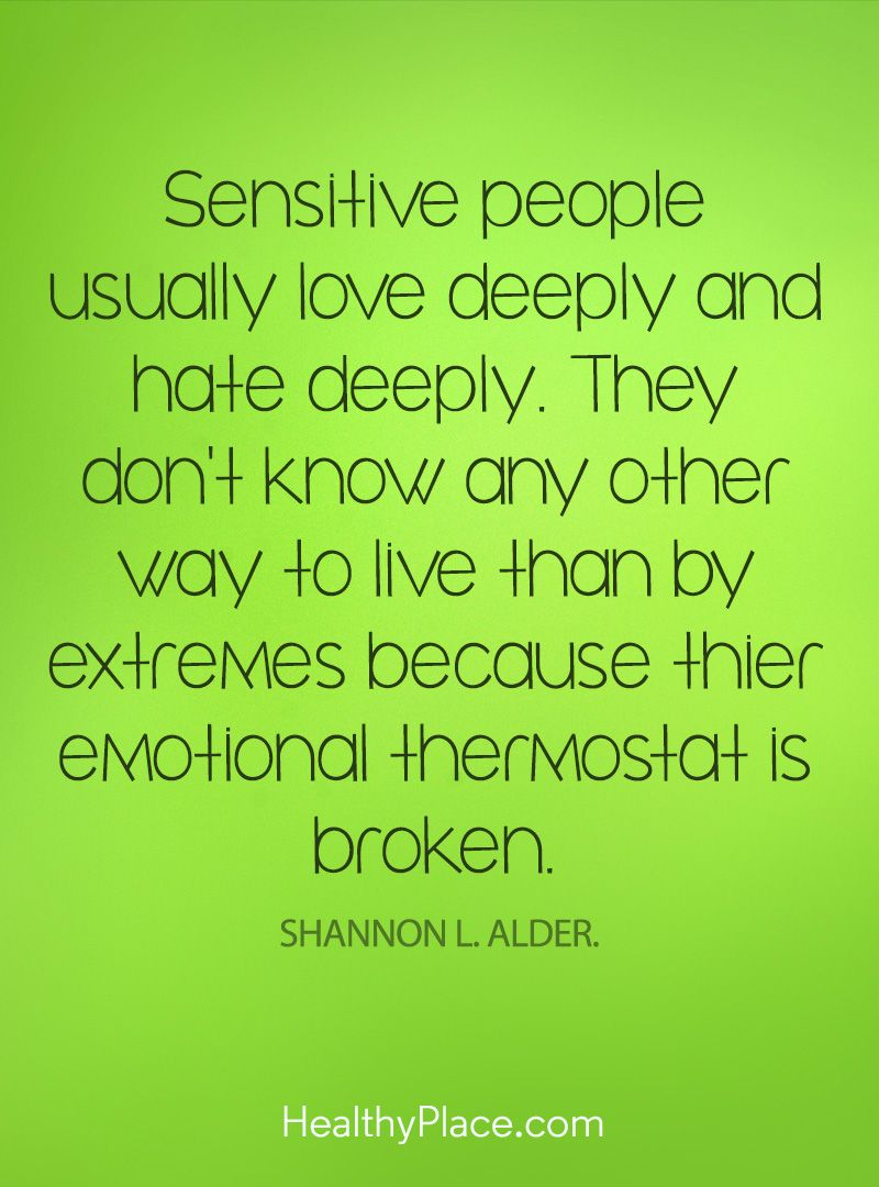 Quotes on Bipolar Funny relationship quotes, Funny
