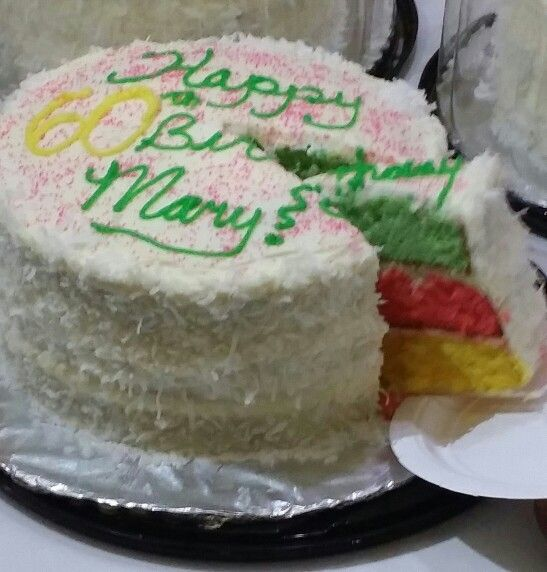 Discover Ideas About Tropical Tropical Kake