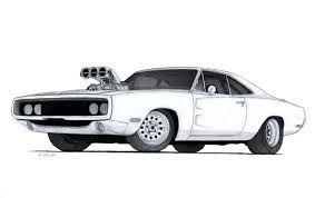 Resultado De Imagen Para Sketch Dodge Ram 1999 Dibujos De Coches Dibujos De Autos Camioneta Dibujo