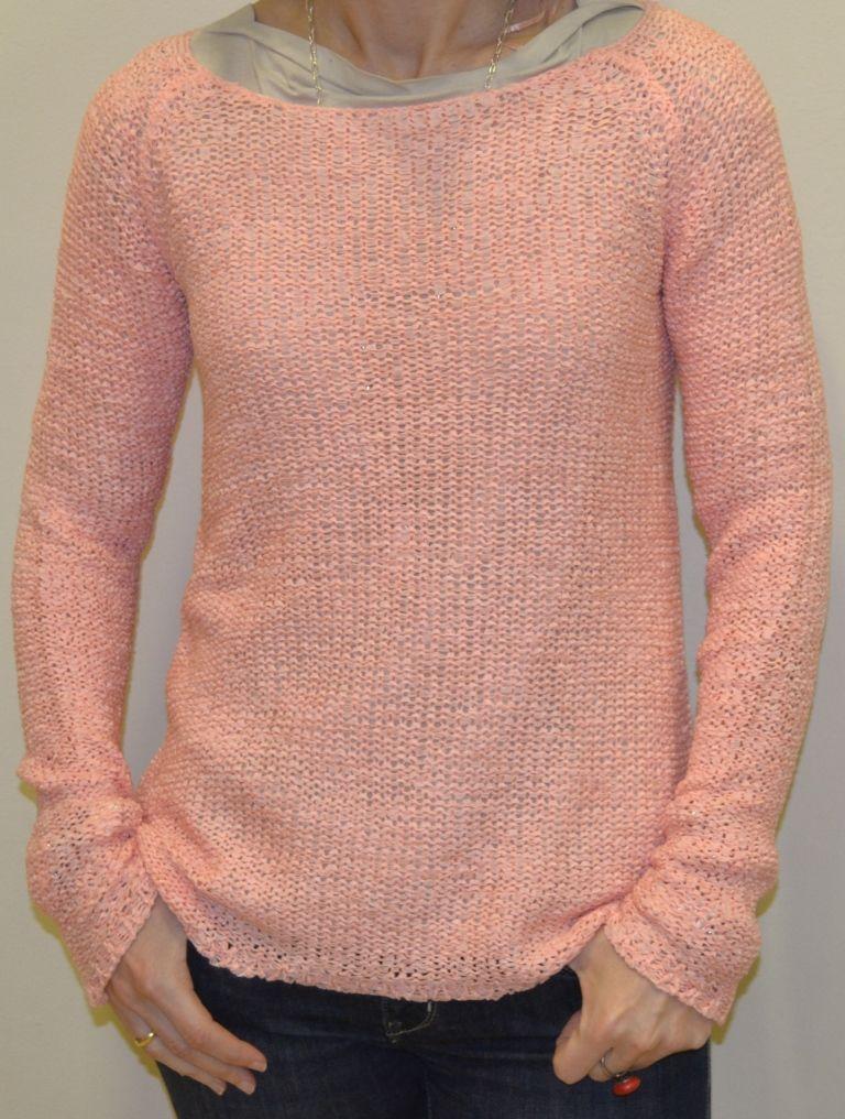 Echa un vistazo a este producto en Yodetiendas.com:  Jersey lazo espalda