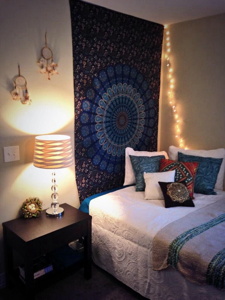 pin by lauren smith on bedroom pinterest bedrooms room ideas for the wallpaper of my room i was thinking of black and a neon color but i m not sure