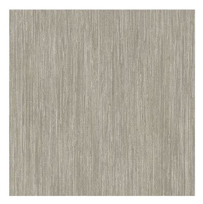 Tarkett 12 Ft Eloquence Linen Grey Sheet Vinyl Remodel