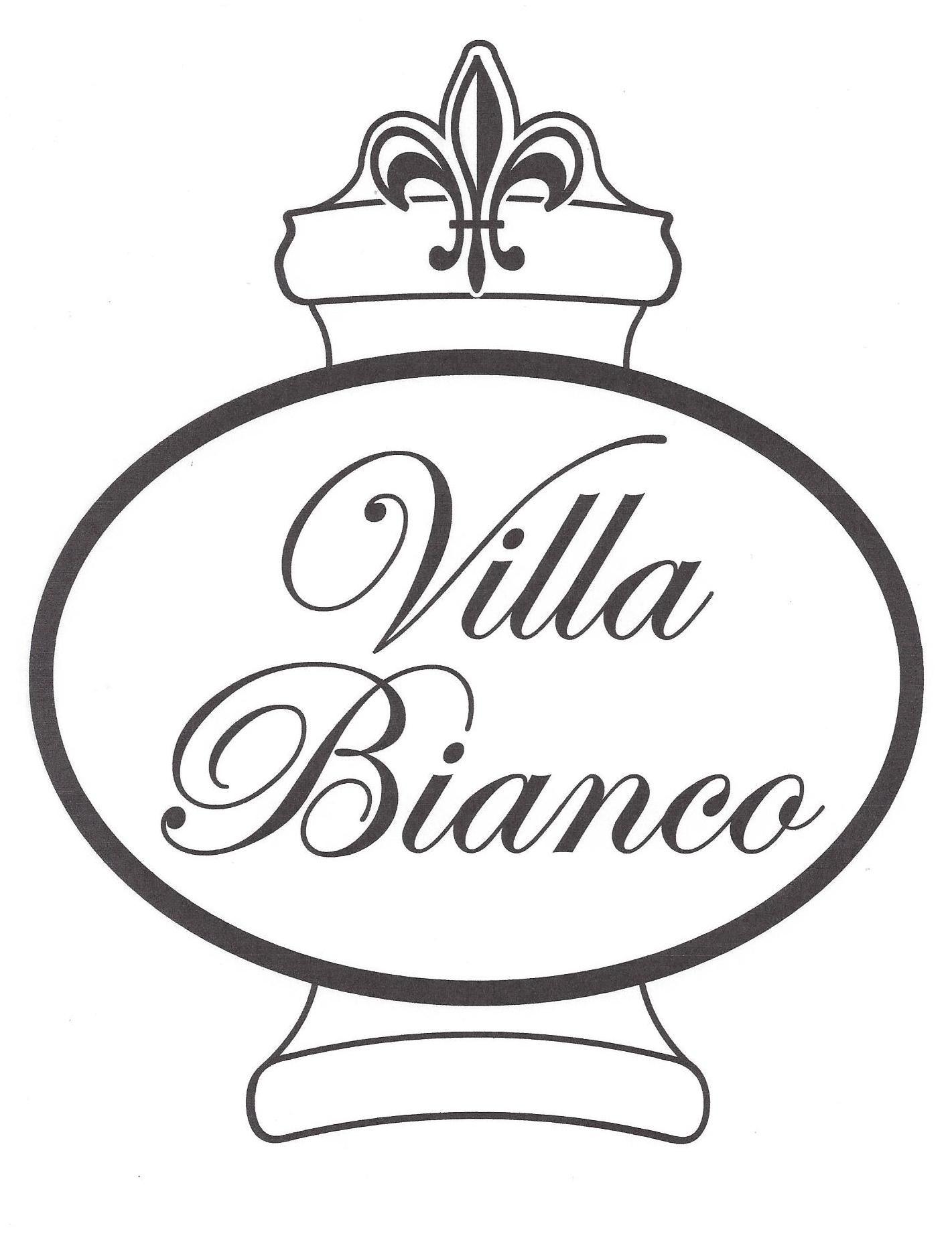 Villa Bianco Event Venue, Tyler, Texas. Bridal shower