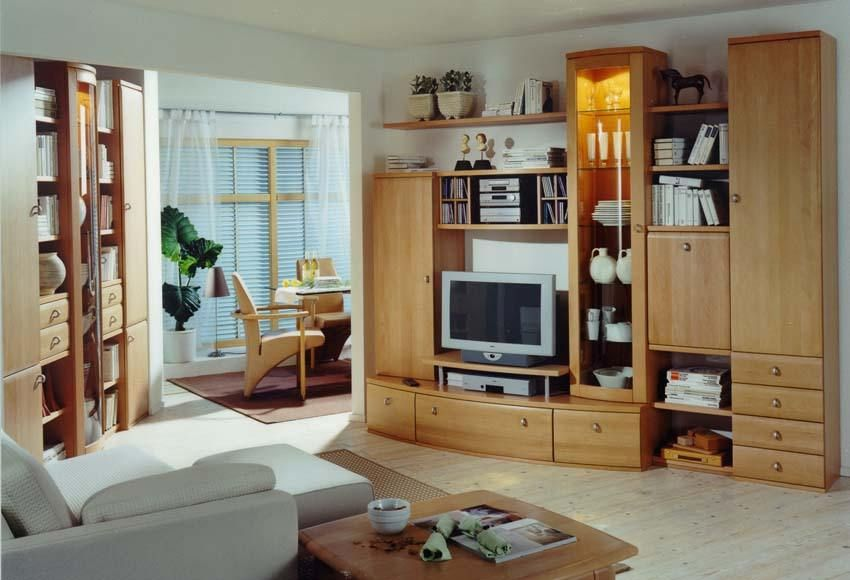 Tv Stand Designs Kerala : Furniture tv stands photos kerala home design and floor plans hall