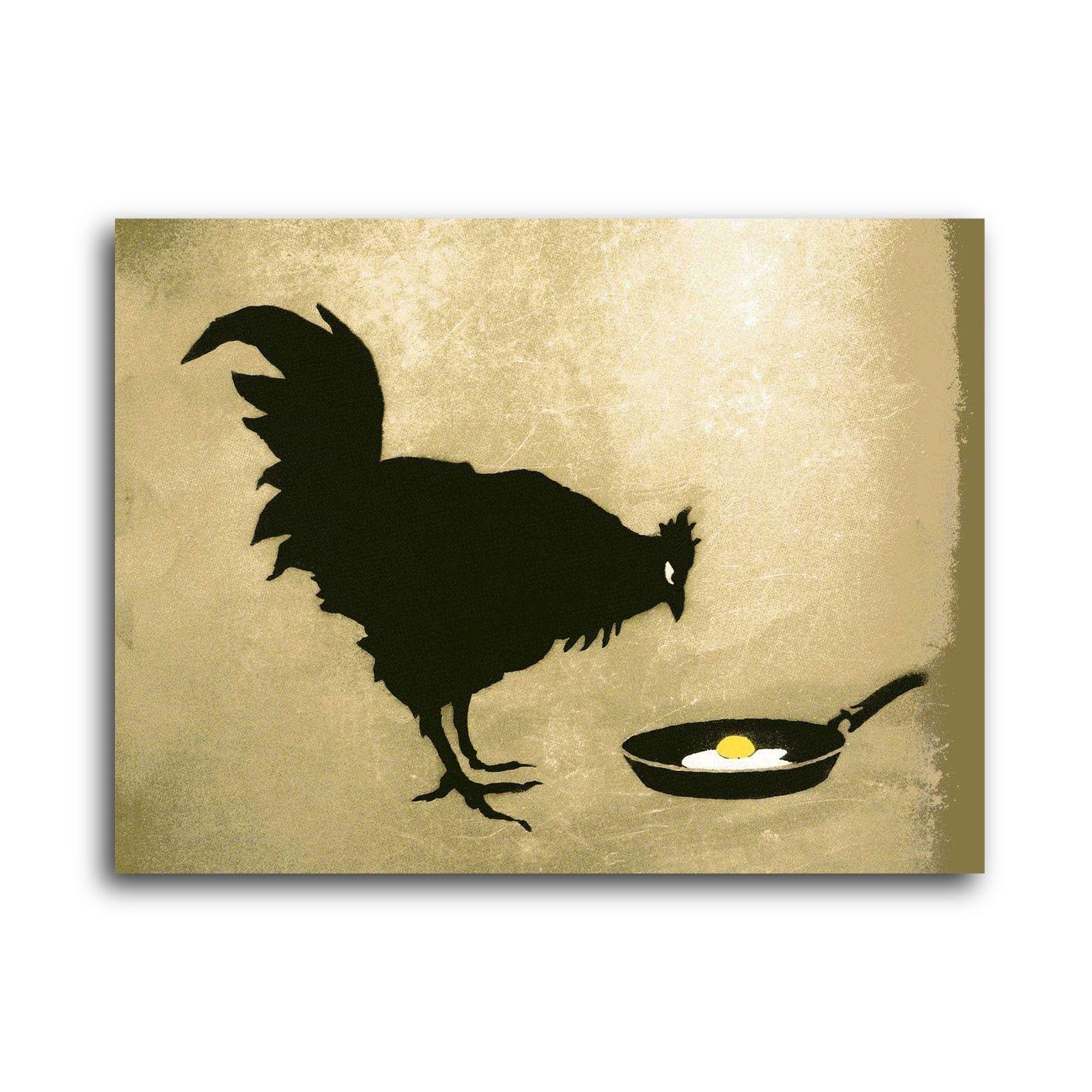 Banksy \