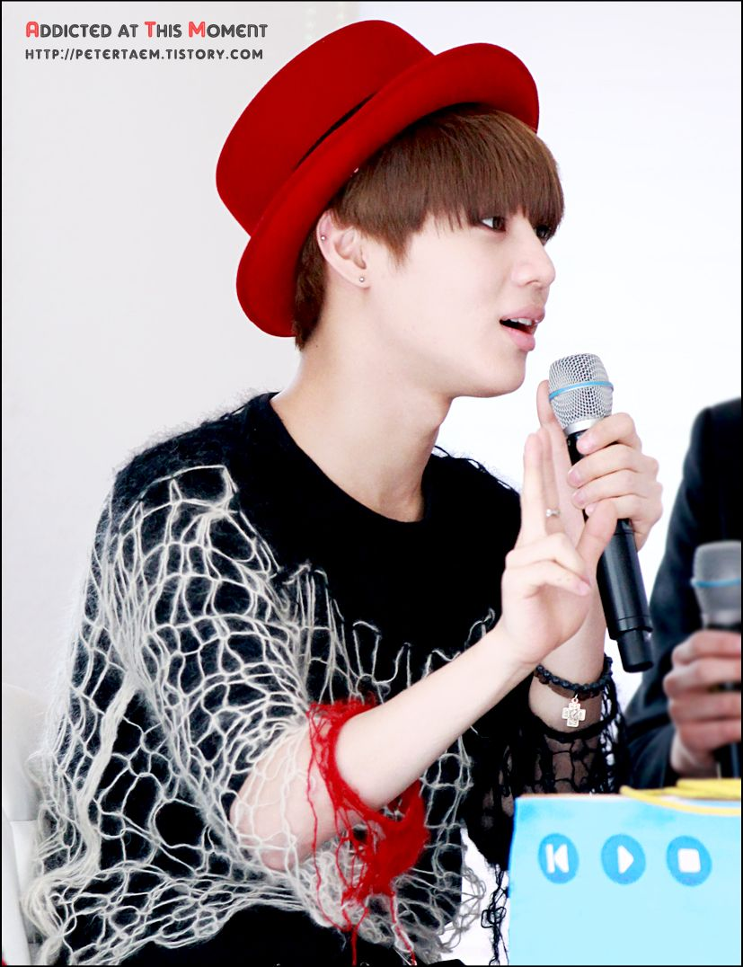 taemin-shinee-dating-agency-cyrano-porn-college-couples-sex-images