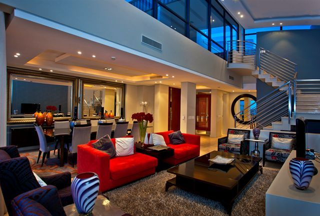 The Dream Apartments For Sale Penthouse Apartment My Dream Home