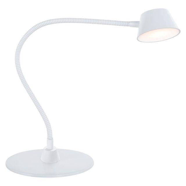 Lampa Biurkowa Led Minar Inspire Desk Lamp Led Lamp